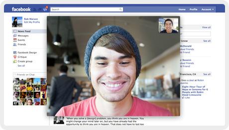 facebook-calling-460