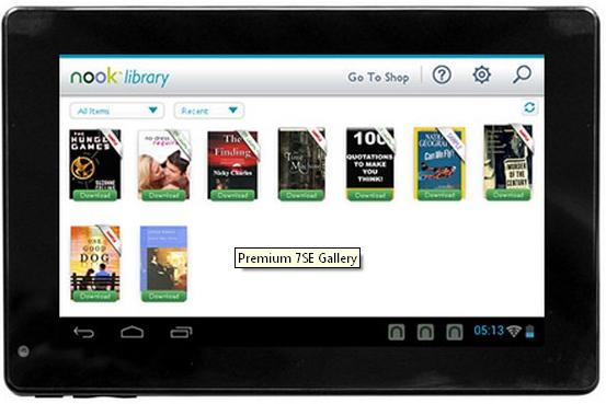 NextBook_Premium_7_SE_Black_BIG2