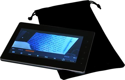 Nextbook Premium7 8091176 Tablet-1