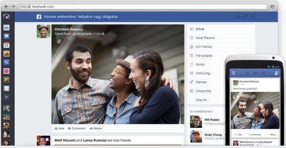 facebookmag
