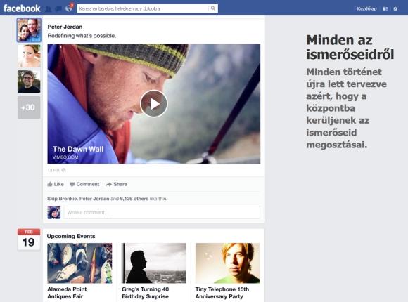 facebookmag2