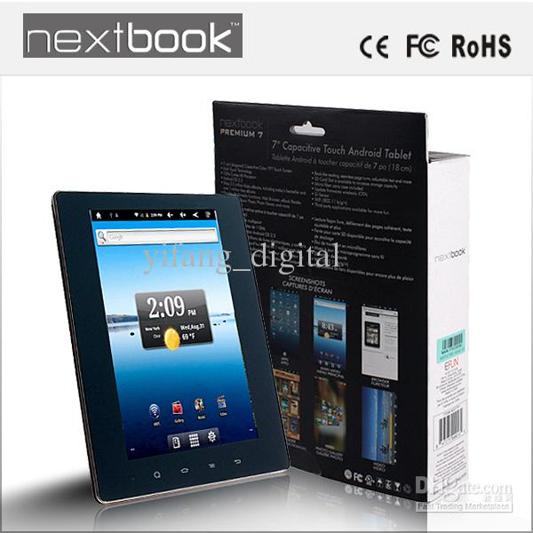 nextbook-premium7-7-inch-tablet-pc-android