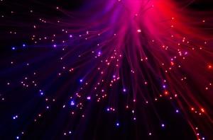 ubuntu13_04_wall_Stop the light by Mato Rachela_resize