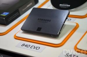 samsung-ssd-840-evo-1TB-1