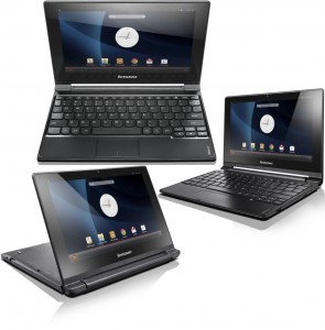 Lenovo_IdeaPad_A10_Black_BIG