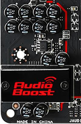 a88x85-audio