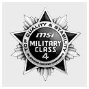 a88x85-militaryclass