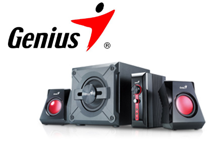 genius-g2-1-1250-speakers-01
