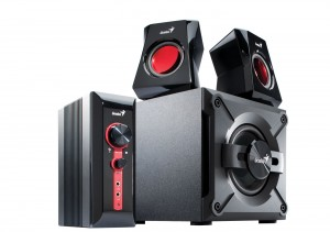 genius-g2-1-1250-speakers-02