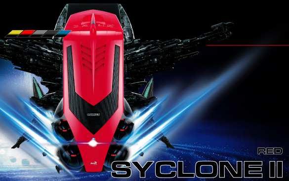 syclone2_SY2_R