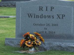 Windows-XP-RIP2