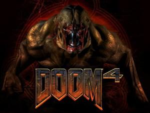 doom4_demo2