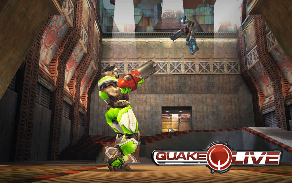 2417336-2176496532-quake