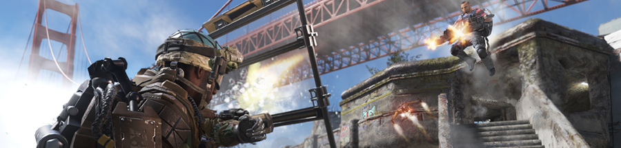 Call-of-Duty-Advanced-Warfare-Multiplayer-Header