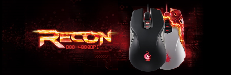 cm_recon_logo_900