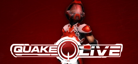 steam_grid_image__quake_live_by_badtrane-d5327jp