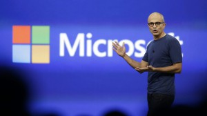 microsoft-nadella-build