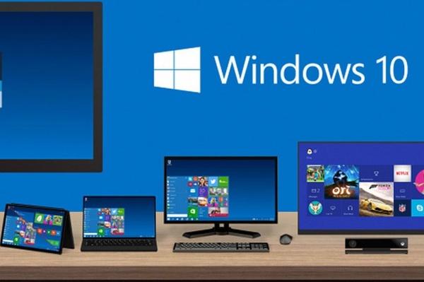 windows10_platformok