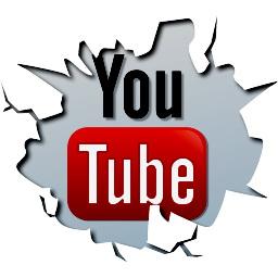 youtube_logo2