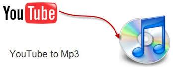 youtube_mp3