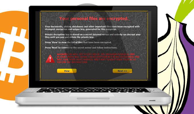 encrypt_virus