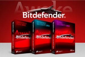 av_bitdefender