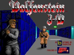 wolfenstein_300px