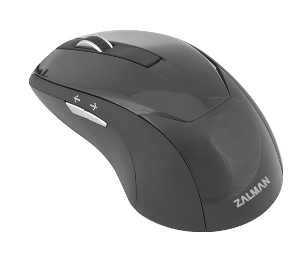 ZM-M200_b_01_Fy51URVJax7YH