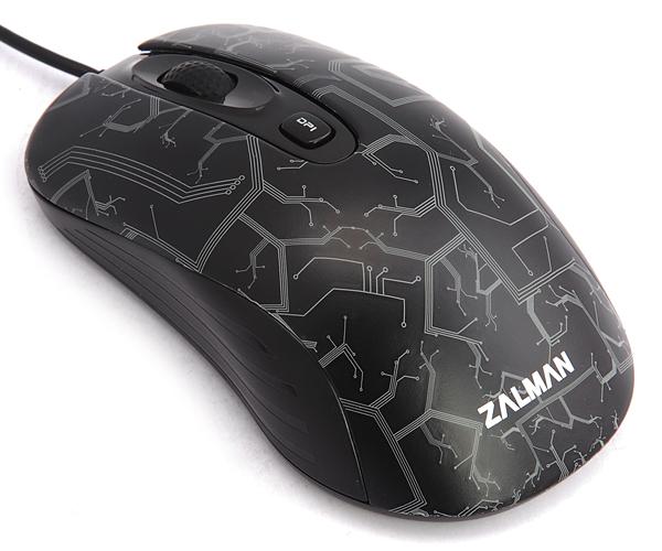 ZM-M250_b_01