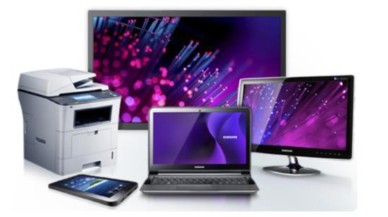 SamsungProducts