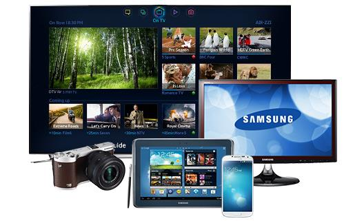 samsung_products2