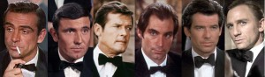 bond_actors