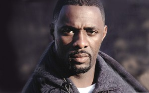 bond_idris_elba