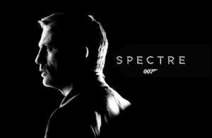 spectre_craig