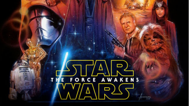 star-wars-poster-top-620x349