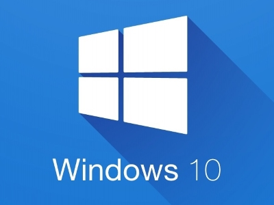 Windows.10.AIO.x86.Integrated.August.2018.Edge17.Hungarian-Kori
