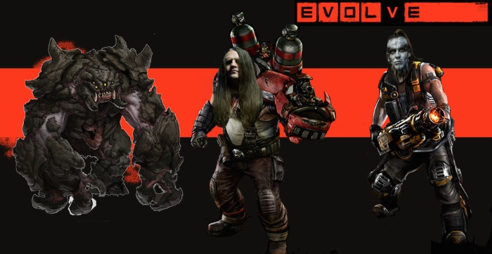 corpsegrind-orion-evolve-video-game